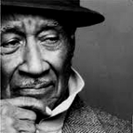 Albert Murray: African American author from Alabama on andreareadsamerica.com
