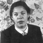 Ann Petry, African American author from Connecticut on andreareadsamerica.com