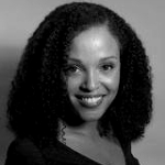 jesmyn ward, African American author from Mississippi on andreareadsamerica.com