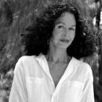 Kiana Davenport, Polynesian American author from Hawaii on andreareadsamerica.com