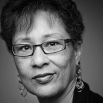 Lalita Tademy, African American author with ancestry in Louisiana on andreareadsamerica.com