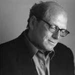 Oscar Hijuelos, Cuban American author from New York on andreareadsamerica.com