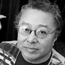 Arizona author Alfredo Véa, Jr.: Mexican-Yaqui-Filipino-American on andreareadsamerica.com