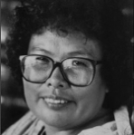 Alaska author Velma Wallis; Athabascan Indian, native American on andreareadsamerica.com