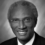 William H. Turner, African American author from Kentucky on andreareadsamerica.com