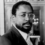 Edward P. Jones, African American author from Virginia on andreareadsamerica.com