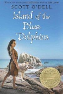IslandBlueDolphins2
