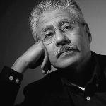 Manuel Ramos, Latino author from Colorado on andreareadsamerica.com