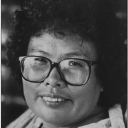 Alaska author Velma Wallis; Athabascan Indian, native American