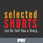 Selected Shorts from PRI icon