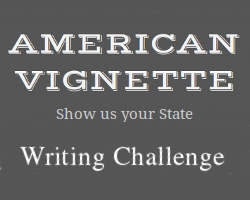 "how do you write an essay "" esse diem west virginia in sunlight and shadow writing an american vignette"