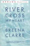 River Cross my Heart