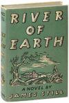 riverofearth