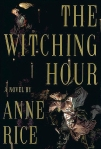 the-witching-hour