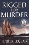 rigged-for-murder-book-cover-by-jenifer-leclair