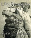 Life Among the Piutes book cover