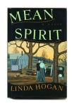 mean spirit book cover
