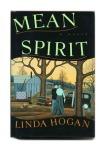 mean spirit book cover